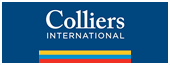 Colliers International and KPA Pluming